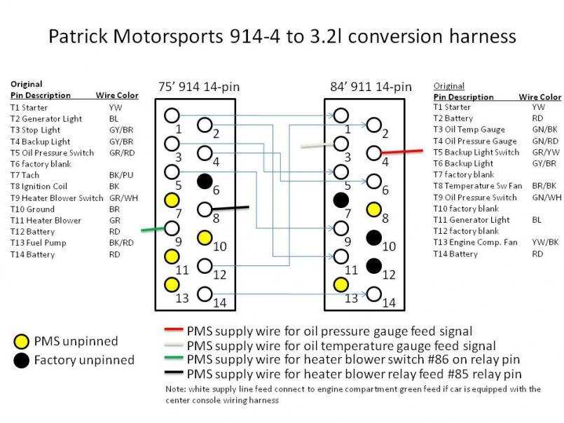 boss rt3 v blade wiring diagram boss rt3 parts breakdown