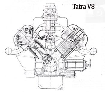Alfa Romeo Spider Engine Diagram on wiring diagram alfa romeo gtv