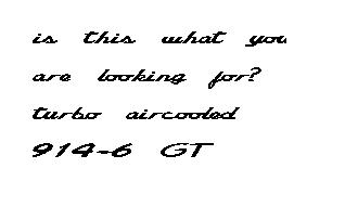 914World com | Carrera Font