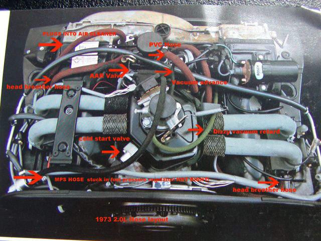 Img914worldcombbs2uploadspost21128096471: Porsche 914 Engine Diagram At Shintaries.co