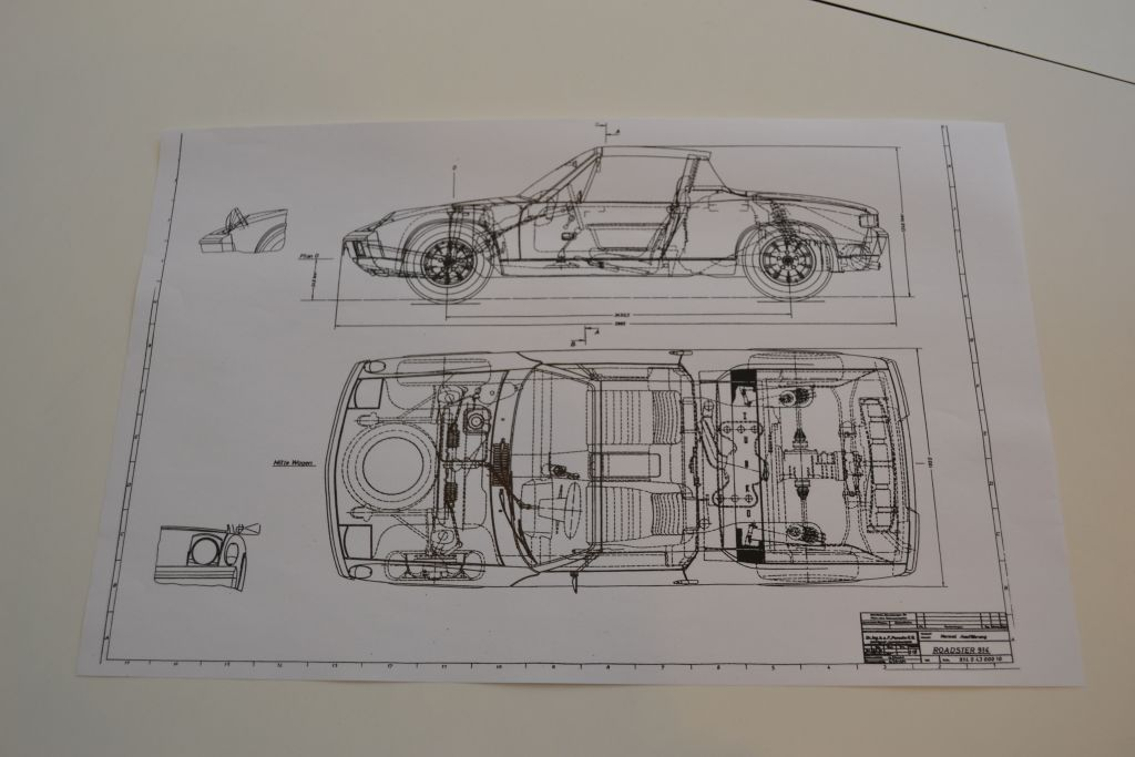 914world fs 9146 blueprint technical drawing copy attached image attached image malvernweather Gallery