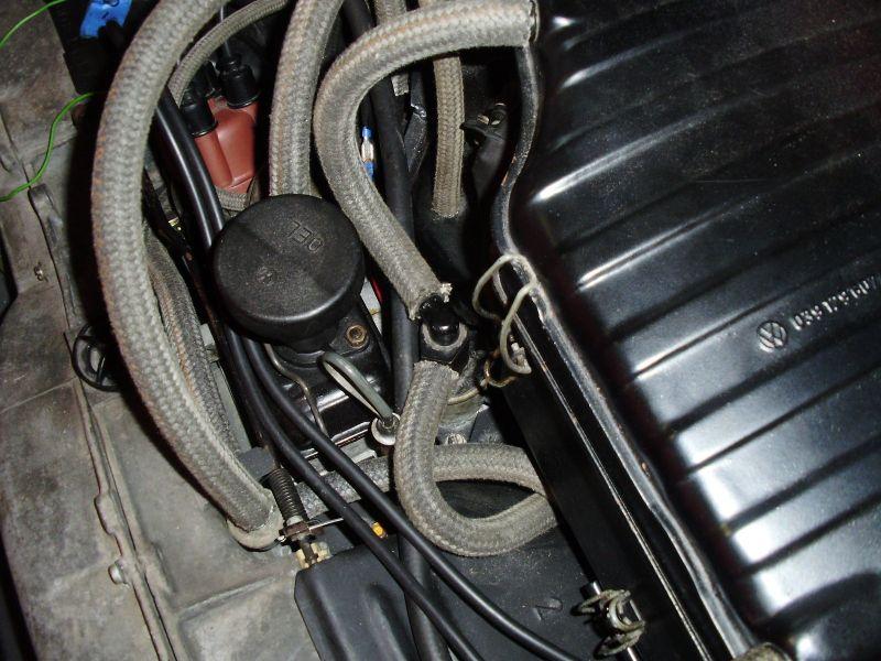 914World  The largest online 914 munity
