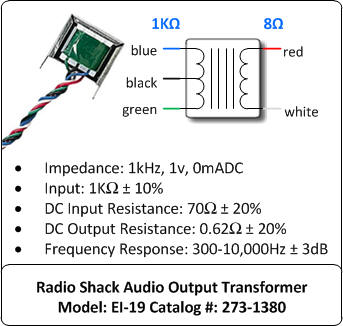 audio transformer wiring potential transformer wiring diagram