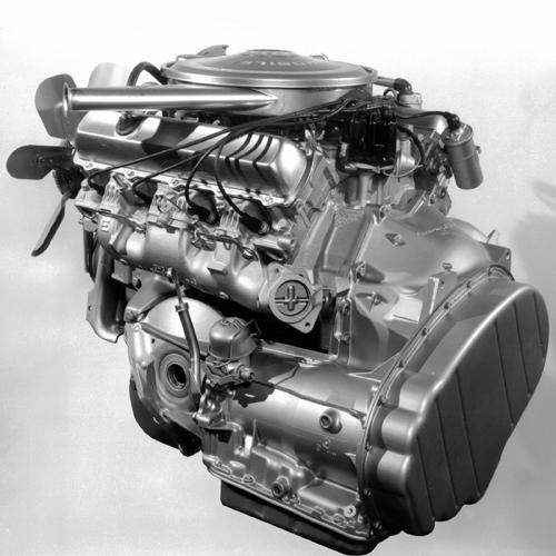 Junkyard Find: 1983 Oldsmobile Toronado Brougham Coupe