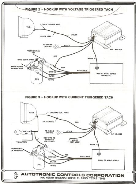 tachometer 6 dip switch diagram tachometer wiring diagram free