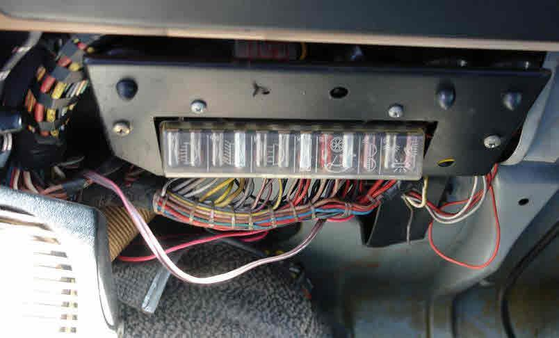 porsche 914 fuse box diagram trusted wiring diagram ford fusion fuse map porsche 914 fuse box free wiring diagrams 1972 vw wiring diagram porsche 914 fuse box diagram