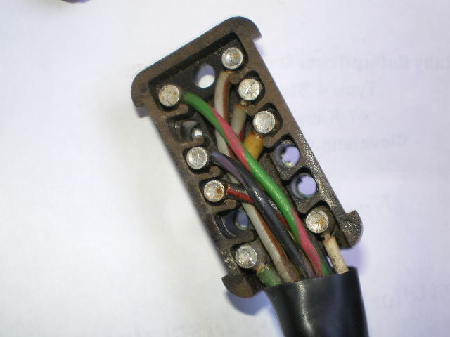 post 9964 1310835870 914world com wiring harness question  at n-0.co