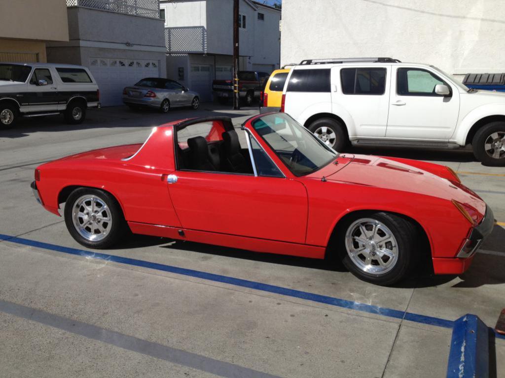 914world Com Socal Fun Day Photo Uploader Thread