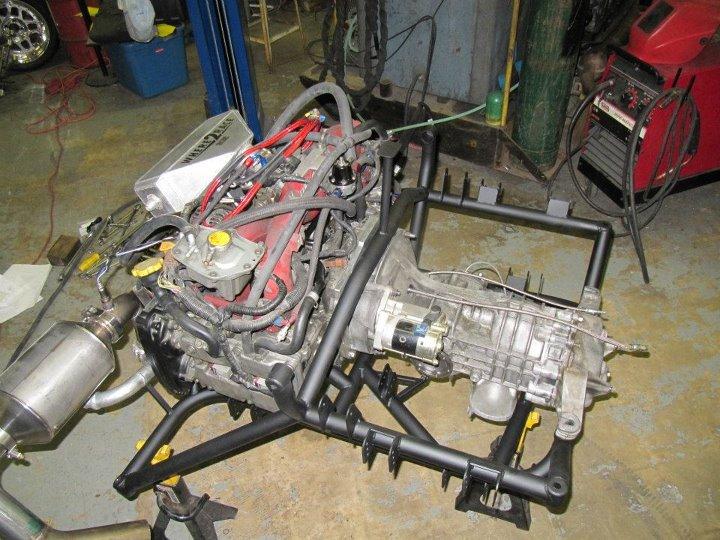 Vw Baja Engine moreover 460049 TipTronic To Manual Transmission Swap also Showthread additionally 545972 Vw Corrado V8 Rwd further Giratina. on vw beetle transmission swap