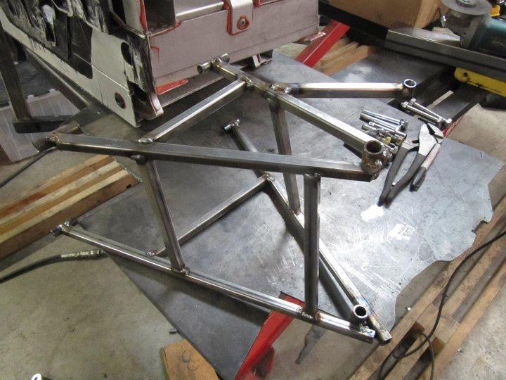 porsche 914 conversion dedicated ax racecar page 10. Black Bedroom Furniture Sets. Home Design Ideas