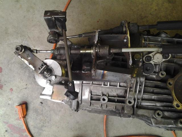 914world com  u0026gt  watercooled vw    audi motor swaps