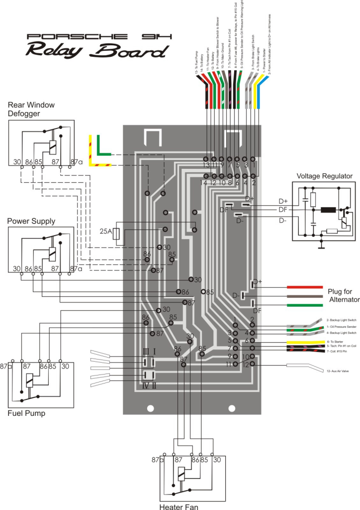 914World.com > Oil temp sensor wire on 4 wire electrical wiring, 4 wire regulator, 4 wire relay, 4 wire coil, 4 wire generator, 4 wire parts, 4 wire arduino diagram, 4 wire circuit, 4 wire compressor, 4-way circuit diagram, 4 wire alternator, 4 wire plug, 4 wire cable, 4 wire transformer, 4 wire switch diagram, 4 wire furnace diagram, 4 wire trailer diagram, 4 wire solenoid, 4 wire fan diagram, 4 wire headlight,