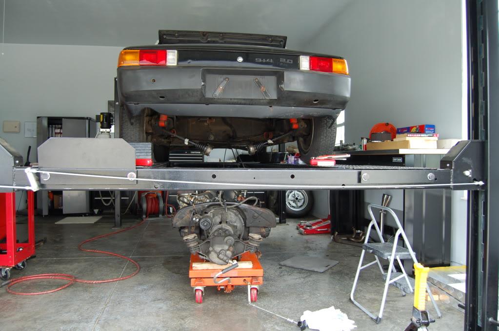 914world Com Car Lifts
