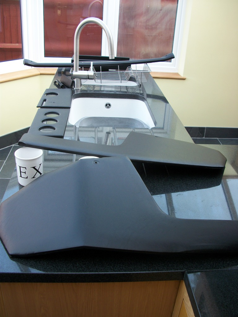 914World.com > BUILD-OFF CHALLENGE: New 914 owner...what have I gone ...