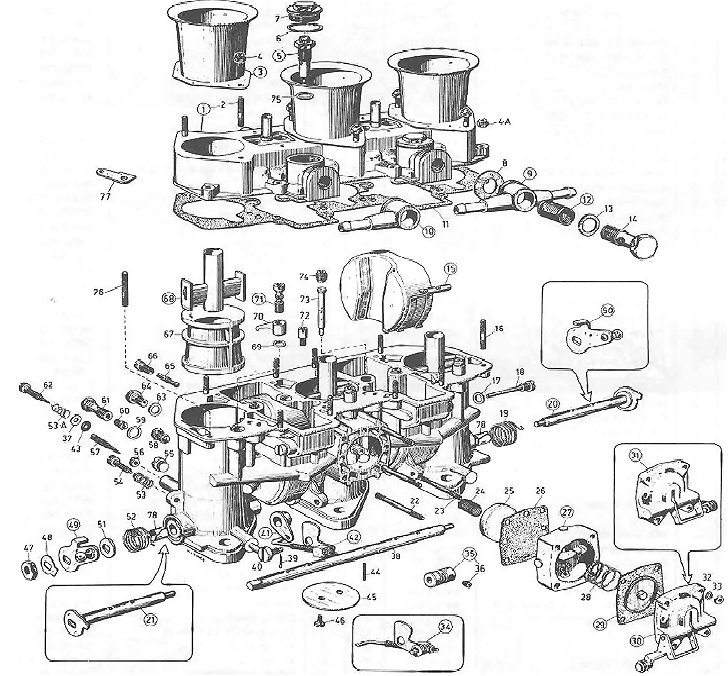 426 hemi engine diagram automotive wiring diagram library u2022 rh seigokanengland co uk