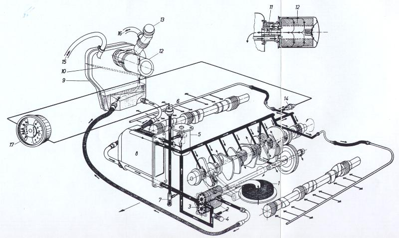 Porsche 914 2 0 Engine Diagram on 1973 vw bus wiring diagram
