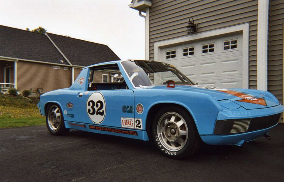 Best Www.race Cars Contemporary - Classic Cars Ideas - boiq.info
